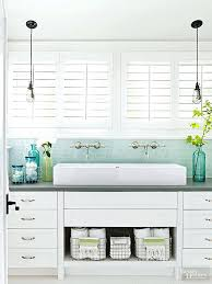 pinterest bathroom storage ideas best 25 bathroom sink cabinets