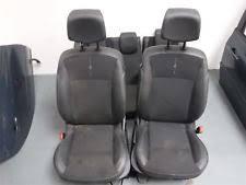siege clio williams renault clio interior car seats ebay