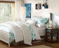 Teenage Girl Bedroom Ideas For Cheap Trendy Download Picturesque - Cheap bedroom ideas for girls