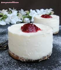 comment cuisiner le mascarpone cheesecake sans cuisson au mascarpone