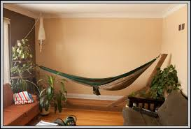 indoor hammock bed with stand uk indoor hammock bed uk indoor