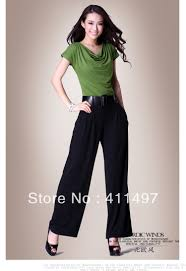 jumpsuit fashion picture more detailed picture about fashion