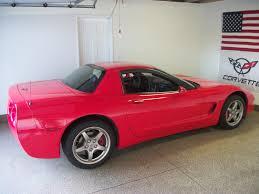 2000 corvette c5 for sale 2000 chevrolet corvette c5 coupe pictures information and specs