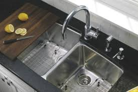 BLANCO Stainless Steel Sink Grids Blanco - Kitchen sink grid