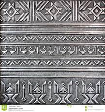 silver metal plate 20373890 jpg 1300 1385 ref border