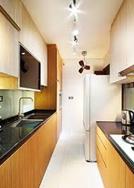 Best HDB Interior Design Ideas Singapore Top Recommended - Hdb interior design ideas