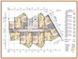 Apartment Complex Floor Plans by House Designs Online Free House Plans