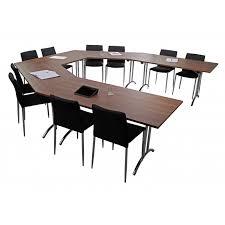 chaise salle de réunion chaise salle de reunion le meilleur de la maison design et