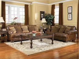 Full Living Room Set Uncategorized Leather Living Room Set Living Room Design And
