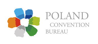 convention bureau prelegenci 20 03 meetings week poland 2017