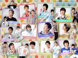 exo quiz boyfriend check out the super junior boyfriend quiz kpop fashion