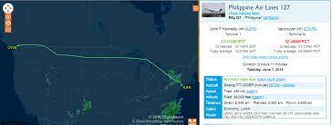 Jfk Terminal 8 Map Even Former Victoria U0027s Secret Angels Must Meet Minimum Check In
