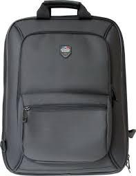 kriega r15 kriega r15 backpack motorcycle bags backpacks timeless design