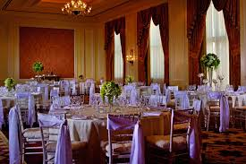 dallas hotel wedding packages the ritz carlton dallas