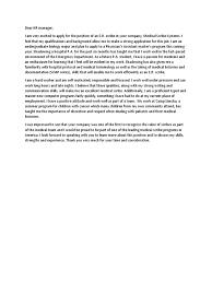 sample resume for medical transcriptionist doc 605558 medical transcription cover letter medical medical cover letter requirements receptionist cover letter sample medical transcription cover letter medical transcription resume