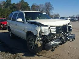 03 cadillac escalade for sale auto auction ended on vin 1gyec63t23r229540 2003 cadillac