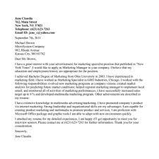 amazing cover letter example 100 cover letter sample pdf student internship cover letter