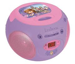 cd player kinderzimmer lexibook children s boombox cd player radio rcd102 cars
