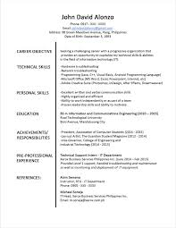 sle resume format for fresh graduates pdf to jpg professional academic writers helping students term paper writer