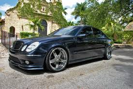 2003 mercedes e320 review all types 2003 e500 specs 19s 20s car and autos all makes all