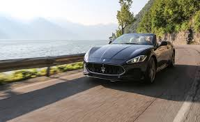 new maserati ghibli review graceful united states vehicle manufacturers maserati topical news