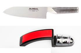 all kitchen knives blades canada vancouver bc global ming wo