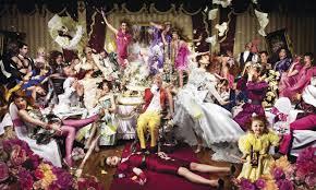 Purple Wedding Meme - do you really need wedding insurance fabulous together