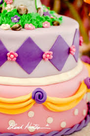 tangled birthday cake birthday party ideas rapunzel party tangled inspired