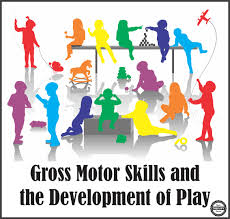 gross thanksgiving pictures gross motor skills and the development of play in children your