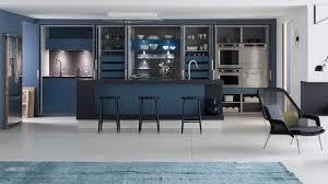le cuisine design cuisine ouverte 5 façons de bien l aménager côté maison