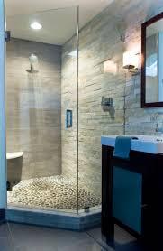 deckenle für badezimmer modernes wohndesign kühles modernes haus idee flooring decke die