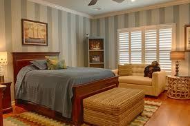 Schlafzimmer Ideen Junge Sanviro Com Beleuchtung Schlafzimmer