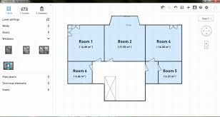 floor plan software review floor plan software awesome floor plan layout software stylish