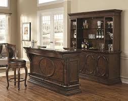 Bar Hutch 74 Best Ideas For The Game Bar Room Images On Pinterest Home