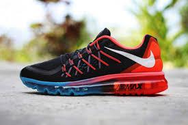 Sepatu Nike Air jual sepatu nike air max 2015