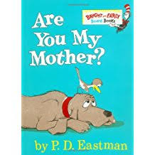 mothers day books s day books for children books
