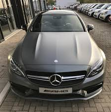 mercedes digital dashboard used 2017 mercedes benz amg amg c 63 s premium for sale in north