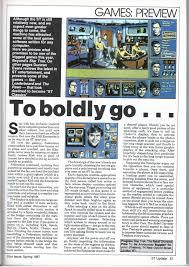 st update u2013 30 years after retro computing news