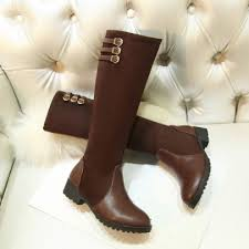 cheap womens boots cheap boots fashion boots for on sale tbdress com