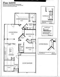 perry home floor plans luxurious perry homes floor plans houston d93 on home design your