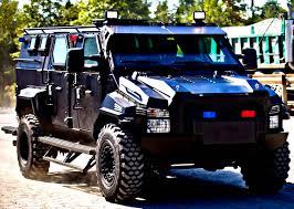 mega u2013 advanced military vehicles automotive design u0026 engineering