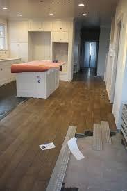 can you put radiant heat under laminate flooring can you put radiant heat under laminate flooring carpet vidalondon