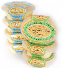 whole foods truffle local producer epicurean butter whole foods market