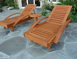 High End Outdoor Furniture Brands by Furniture Brands We Service