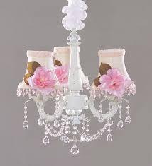 i lite 4 u shabby chic style mini chandeliers u0026 lighting