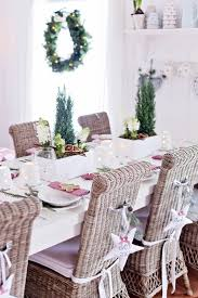 Dining Room Table Christmas Decoration Ideas Dining Room Table Christmas Decoration Ideas U2013 Table Saw Hq