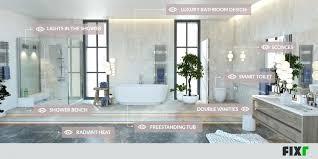 bathroom design software free home renovation design software free bathrooms bathroom