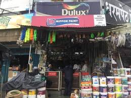 store in india india hardware store gokulpeth hardware shops in nagpur justdial