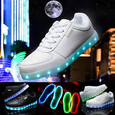 light up tennis shoes for light up shoes ebay