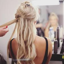 rapunzels hair extensions mane addicts rapunzel of sweden archives mane addicts